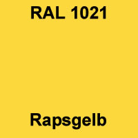 RAL 1021